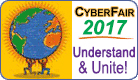 cyberfair official page
